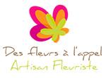 Des Fleurs à l'appel